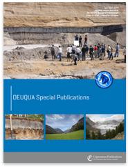 DEUQUASP cover